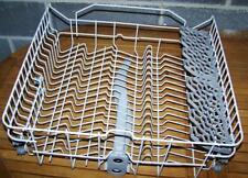 C00258626 INDESIT ARISTON SCHOLTES panier supérieur de lave vaisselle