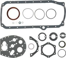 Engine Conversion Gasket Set Mahle CS1178A
