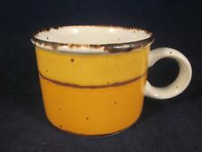 WEDGWOOD MIDWINTER Stonehenge SUN Cup ONLY ~ EXCELLENT