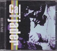 CAL TJADER - mambo sangria CD