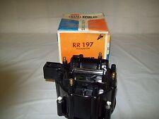 NAPA DISTRIBUTOR CAP RR-197 AMC-BUICK CHEVROLET JEEP OLDS PONTIAC