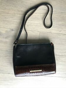 brahmin carrie crossbody