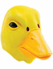 Women's Party Animals & Nature Costume Masks