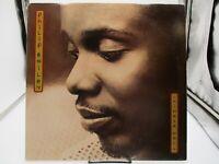Philip Bailey – Chinese Wall 1984 Vinyl LP FC 39542 VG++ c VG+