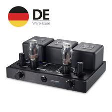 La Figaro 339 HiFi Röhren-Kopfhörer-Verstärker Stereo Tube Headphone Amplifier
