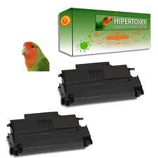 LOT 2 TONERS RICOH SP100 / SP112 compatibles Premium generique