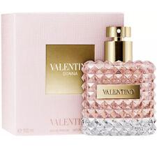 Valentino Pour Ebay Parfums Sur FemmeAchetez Jl3u5K1TFc