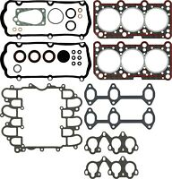 Zylinderkopfdichtungssatz REINZ Audi 2,6l 2,8l V6 ABC AAH AEJ 02-31705-01