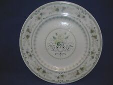 Royal Doulton PROVENCAL  Three Dinner Plates  England