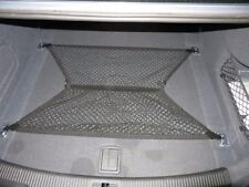 Trunk Floor Style Cargo Net for AUDI A6 RS6 S6 A6 Quattro BRAND NEW