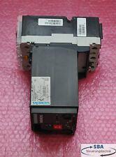 Siemens 3-teilig  Typ: 3VL9300-3MQ00 FR + 3VL3725-3AA36-0AA0 + 3VL9325-7DC30