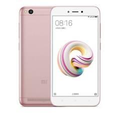 Xiaomi Redmi 5A 3000mAh 2GB+16GB 5'' Smartphone 13.0MP+5.0MP Dual SIM Quad Core