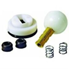 Danco 80743 Repair Kit for Delta and Peerless Faucets
