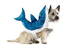 Target Shark Pet Dog Cat Costume Small