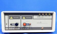 Wayne Kerr 3220A Inductance Analysis System 20 Khz Non-Functional