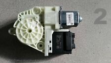 VW Passat 3C B7 Limo. Fensterhebermotor Hinten Rechts H-R  3C0959795B 3AA959704