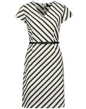 Damenkleider In Grosse 36 Gunstig Kaufen Ebay