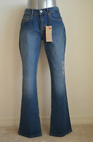 Levi's 515 Boot Cut Jeans Clouds Rest NWT Style 155160124
