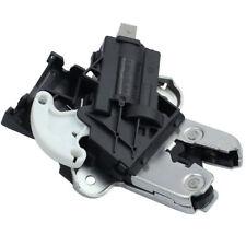 VW PASSAT B6 B7 CC JETTA EOS SEAT EXEO Trunk Bootlid Lock Mechanism Actuator