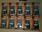 The+walking+dead+trading+cards+season+2+-+10+SEALED+BLISTER+PACKS%C2%A0