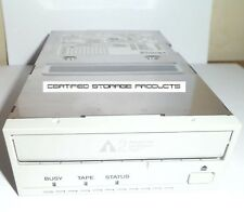 "Sony AIT-2 SDX-500C 3.5"" INT Data Tape Drive AIT2 SDX500C LVD/SE 50GB/130GB"