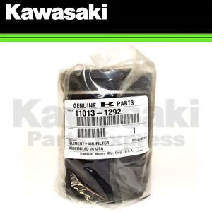 NEW 2003 - 2013 GENUINE KAWASAKI PRAIRIE 360 KVF360 AIR FILTER 11013-1292