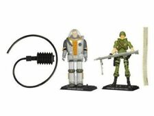 Hasbro G.I. Joe Action Figure Collections
