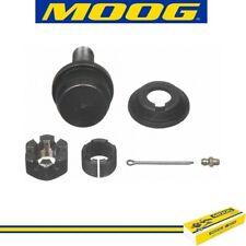 Moog Set Of 2 Upper /& 2 Lower Ball Joints Fits 1987 Chevrolet V10
