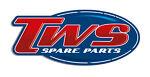 TWS spare parts
