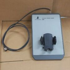 Acterna Universal Antenna Coupler 330 M248330 Mobile Phone Testing Equipment
