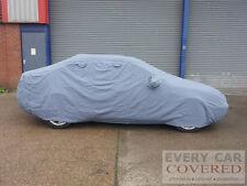 BMW 2 Series Coupe & Cabrio F22 & F23 2013-onwards WinterPRO Car Cover