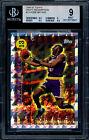 Hottest Kobe Bryant Cards on eBay 44