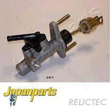 Clutch Master Cylinder Hydraulic for Toyota:YARIS,VERSO 31420-52010 31420-52030