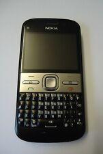Nokia E5 UNLOCKED - ORIGINAL