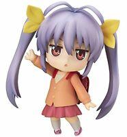 Anime Non Non Biyori Miyauchi Renge #445 Renge Miyauchi Action Figure Toy NO BOX