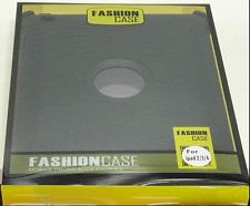 Shockproof Defender Heavy Duty Protective Hybrid Case Cover For Apple iPad 2/3/4