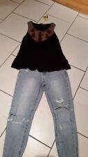 Sportsgirl Mixed Clothing Items for Women