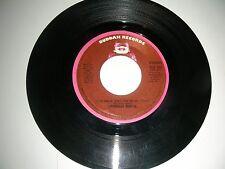 Addrisi Brothers - Slow Dancin' (Don't Turn Me On)  45 Buddah  VG+ 1977