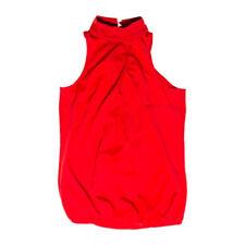 Ärmellose Esprit Damenblusen, - tops & -shirts mit M