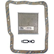 Auto Trans Oil Pan Gasket FRAM FT1017A