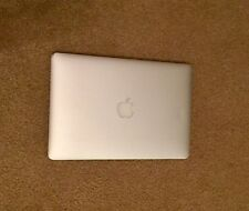 """Mac Book Air, 2010, iCore 2 Duo 2.13GHz, 13"""" 4GB RAM, 251GB SSD, see pictures*"""