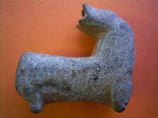 RARO cane MEDIEVALI/CAVALLO cilindro lock-UK METAL DETECTOR trova