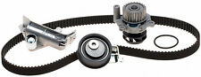 CARQUEST TCKWP306 Engine Timing Belt Kit With Water Pump