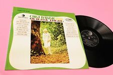 CHET BAKER LP QUIETLY THERE ORIG ITALY STEREO 1966 NM !!!!! TOOOPPPPP !!!!!!!!!!