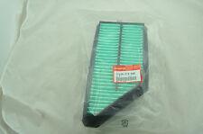 OEM HONDA PRELUDE AIR FILTER CLEANER 17220-P13-505 GENUINE SR SH