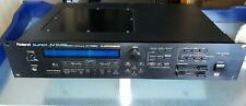 Roland Super JV-1080  Rack-Synthesizer Modul, 64 Stimmen ( JV1080 )