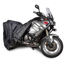 Spada Adventure 800cc With Top Box Motorcycle Bike Rain/Waterproof Cover