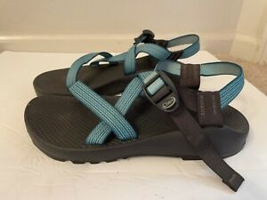Chaco sandals women's size 10 near perfect