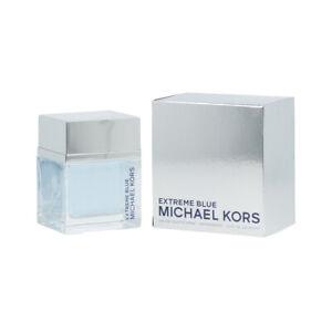 Michael Kors Extreme Blue Eau De Toilette EDT 70 ml (man)