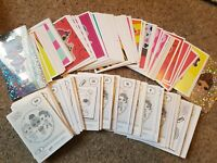 **NEW** Panini LOL SURPRISE Stickers (Numbers 1-100) L.O.L - Buy 4 Get 10 Free